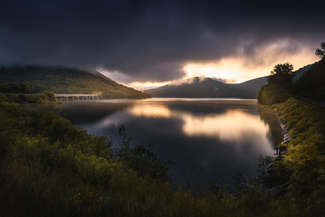 cannonsville_reservoir