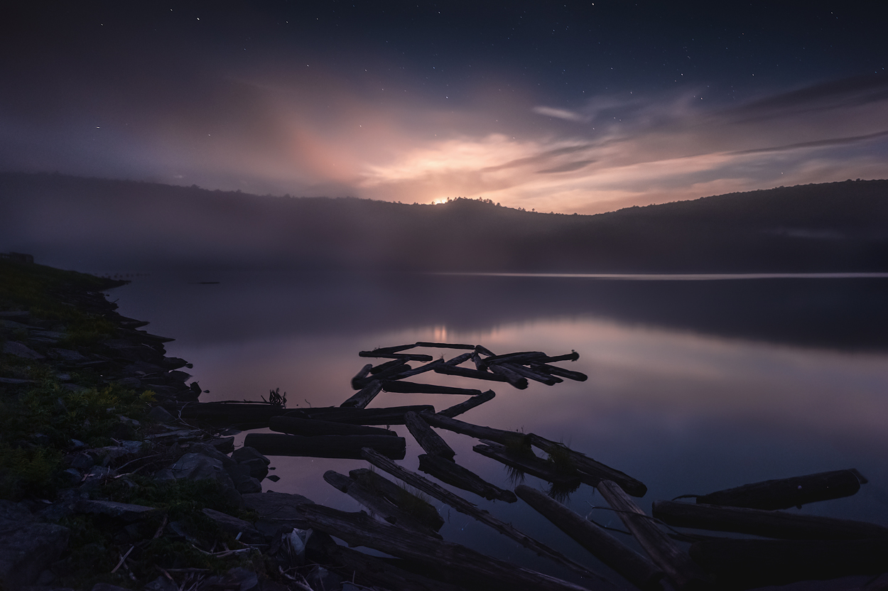rio_reservoir