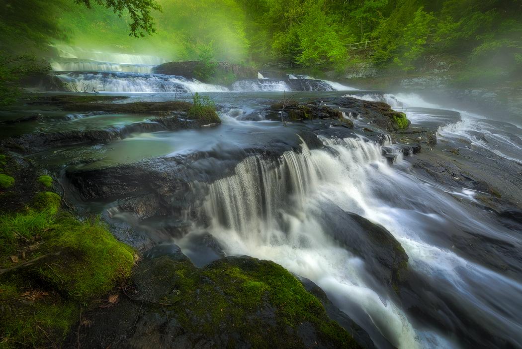shohola-falls_17978212761_o